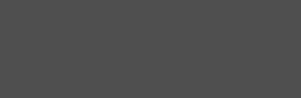 medwork Logo